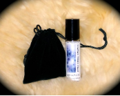 Arabian White Musk Exotic Perfume Oil
