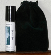 Seven Seas Essential Fragrance Oil