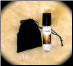 Aida Exotic Perfume Oil