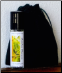 Bamboo Blossom Exotic Perfume Oil
