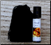 Blonde Spice Essential Fragrance Oil