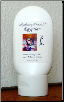 Egyptian Musk Moisturizing Body Lotion
