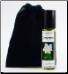 Gardenia Essential Perfume Oil