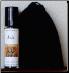 Isis Exotic Perfume Oil