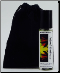 Island Embrace Essential Perfume Oil