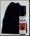 Makeda Exotic Perfume Oil