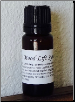 Mood-Lift Essential Oil Synergy Blend