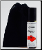 Opium Poppy Essential Fragrance Oil