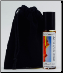 Secret of the Desert Exotic Perfume Oil