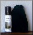 Autumn Mist Essential Fragrance Oil