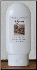 Effendi Moisturizing Body Lotion