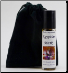 Egyptian Musk Exotic Fragrance Oil
