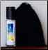 Moonscape Essential Fragrance Oil