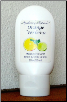 Orange Verbena Moisturizing Body Lotion