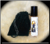 Sensual Encounter Essential Perfume Oil