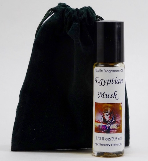 Perfume Oils Wholesale Prices Exotic Fragrances - induced info